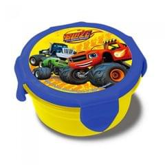Blaze and the Monster Machines Snack Pot