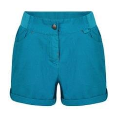 Dare2B Damen Shorts Arioso