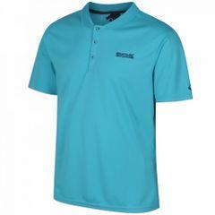 Regatta Herren Sport-Poloshirt Maverick IV