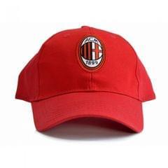 AC Milan Baseballkappe