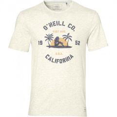 ONeill Mens Surf Co. T-Shirt