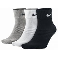 Nike - Chaussettes de sport (Lot de 3)