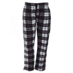 Brave Soul - Pantalon de pyjama en polaire - Homme