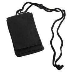 Bagbase XL Cell Phone Pouch