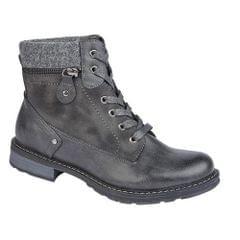 Cipriata Damen Ankle-Boots Florenza