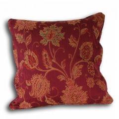 Riva Home Zurich Cushion Cover