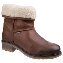 Cotswold Womens/Ladies Bampton Waterproof Boots