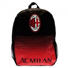 AC Milan Fade Backpack