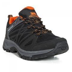 Trespass - Chaussures de randonnée FISK - Homme