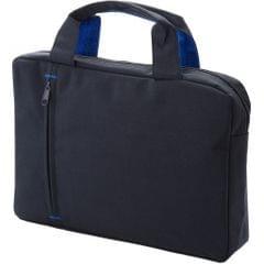 Bullet Detroit Conference Bag