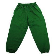 Jerzees Schoolgear Childrens/Kids Big Boys Jog Pant / Jogging Bottoms