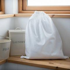 Towel City Laundry Bag