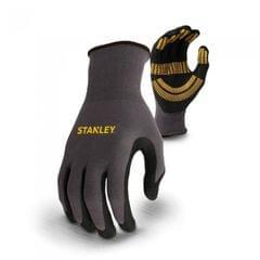 Stanley Unisex Razor Thread Utility Safety Gloves