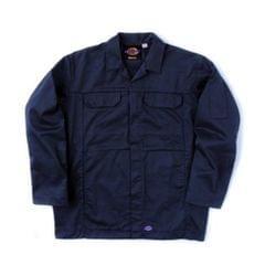 Dickies Redhawk Jacket / Mens Workwear