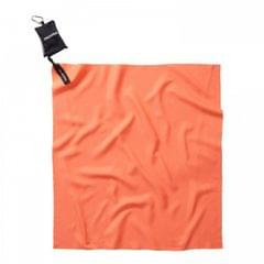 Craghoppers Compact Travel Towel
