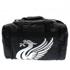 Spot On Gifts Club Football React Holdall Bag