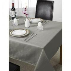 Check Pattern Tablecloth In 7 Colors