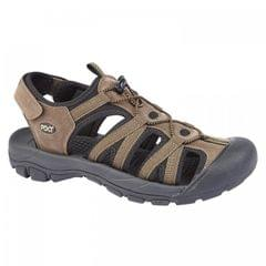 PDQ Superlight Mens Sports Sandal