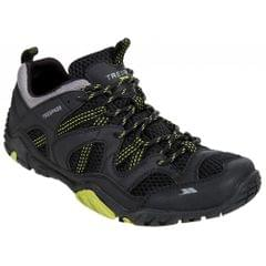 Trespass Mens Helme Lightweight Active Trainers/Sneakers