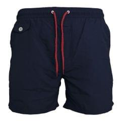 Brave Soul Mens Swimming Shorts