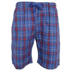 Cargo Bay Mens Lounge Shorts