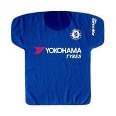 Chelsea Kit Shaped Multi Purpose Towel