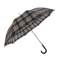 X-brella Non-Folding Umbrella