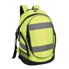 Shugon Hi-Vis Rucksack / Backpack - 23 Liters