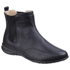 Hush Puppies Womens/Ladies Lindsi Bria Ankle Boots
