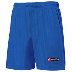 Lotto Mens Football Sports Futbol Shorts