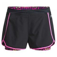 Trespass Womens/Ladies Toria Active Shorts