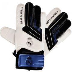 Real Madrid CF Goalkeeper Gloves