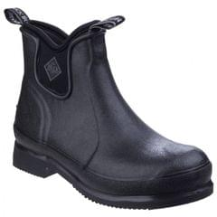 Muck Boots Unisex Wear Stable Yard Boot