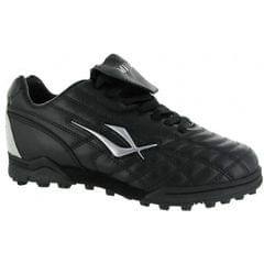 Mirak Forward Mens Astro Turf Sport Shoes / Football/Rugby Boots