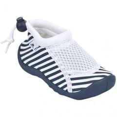Trespass Childrens/Kids Lemur Aqua Shoes