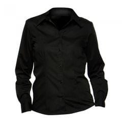 Bargear® Ladies Long Sleeved Bar Shirt