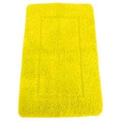 Mayfair Cashmere Touch Ultimate Microfiber Bath Mat