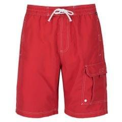 Regatta Great Outdoors Mens Hotham II Board Shorts
