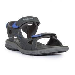 Trespass Mens Naylor Active Sandals