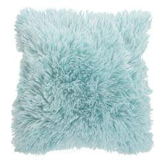 Supersoft Doux Cushion Cover (Cushion Pad Not Included)