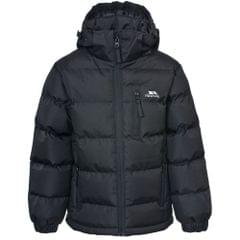 Trespass Kids Boys Tuff Padded Winter Jacket