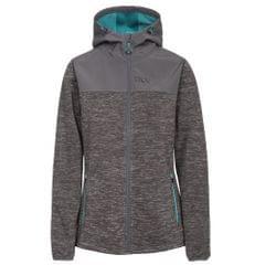 Trespass Womens/Ladies Kirsti Waterproof Softshell Jacket