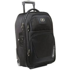 Ogio Kick Start 18inch Traveler Bag / Stroller Suitcase