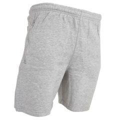 Red Tag Mens Track Shorts