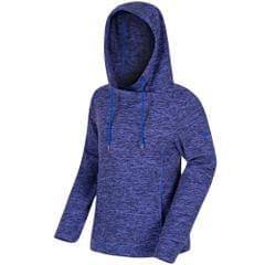 Regatta Womens/Ladies Kizmit II Fleece Jacket
