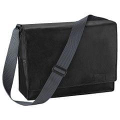 Bagbase Budget Promo Despatch Messenger Bag (15 Liters)