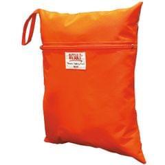 Result High-Visibility Safety Vest Storage Bag