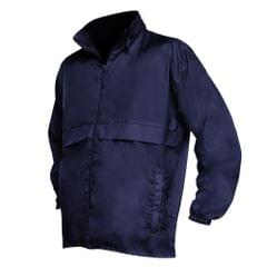 SOLS Unisex Surf Windbreaker Lightweight Jacket