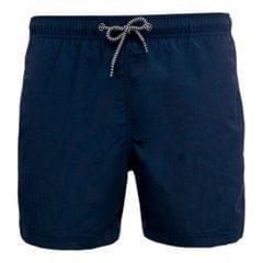 Proact Mens Swimming Shorts