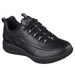 Skechers Womens/Ladies Synergy 2.0 Sneakers